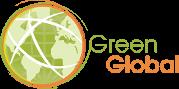 Green Global